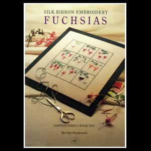 fuchsias - cover
