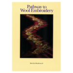 pathway - cover