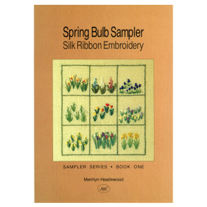 spring bulb - cover