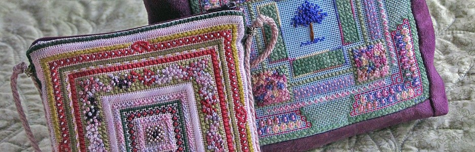 merilyn heazlewood two bags