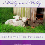 Molly and Polly Childrens Book