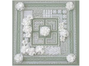 Winter Garden Kit